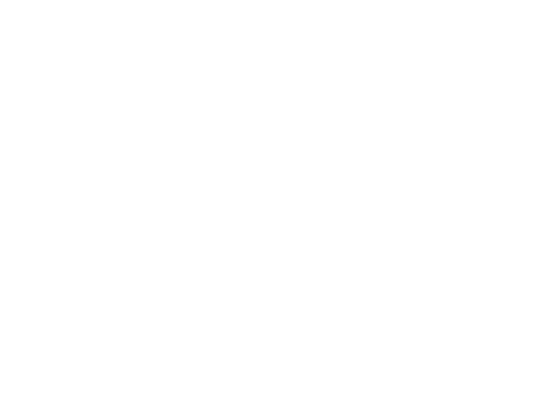 icone-123